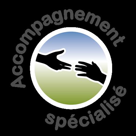 Service à la personne accompagnement spécialisé