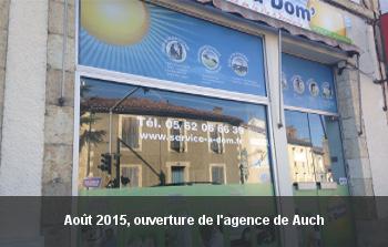 partenariat-agence-auch