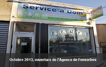 partenariat-agence-fonsorbes