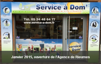 partenariat-agence-rieumes