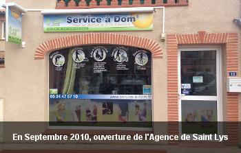 partenariat-agence-saint-lys