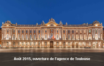 partenariat-agence-toulouse