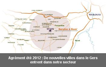 partenariat-agrandissement-secteur-saint-lys