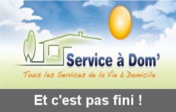 partenariat-futur-service-a-dom