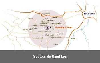 partenariat-secteur-saint-lys