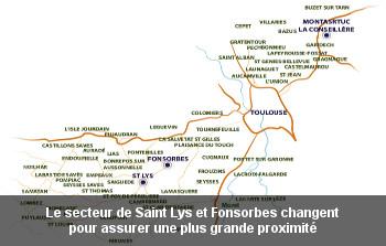partenariat-secteur-saintlys-fonsorbes