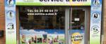Service à Dom' - Agence de Rieumes